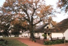 Understanding heritage listings in perth
