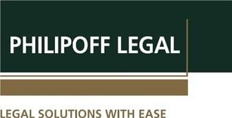Philipoff Legal