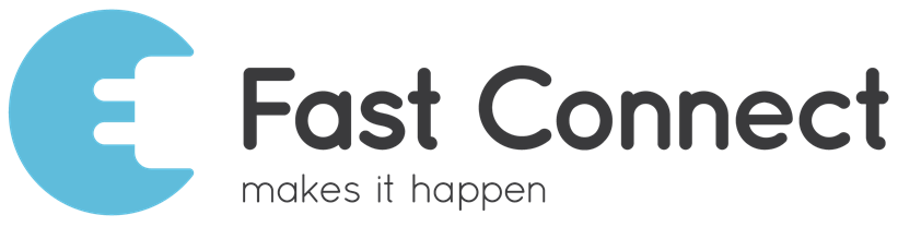 fats-connect-logo